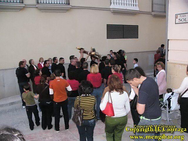 Lunes Santo 2009-3_146