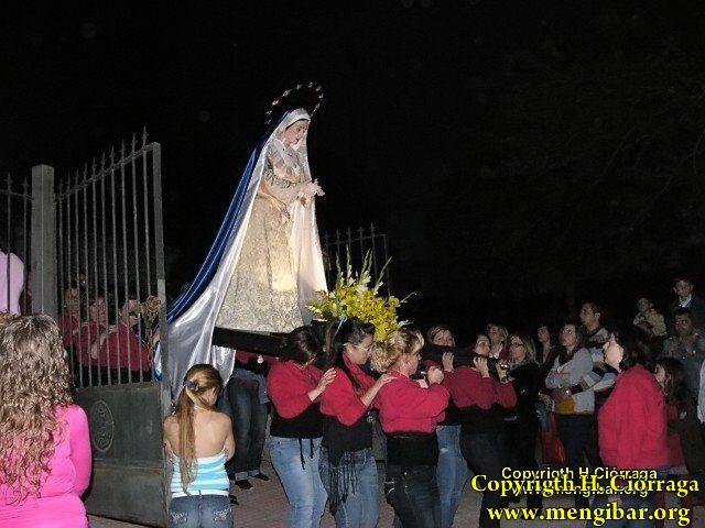 Lunes Santo 2009-3_206