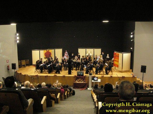 Homenaje a los Ancianos-2012_114