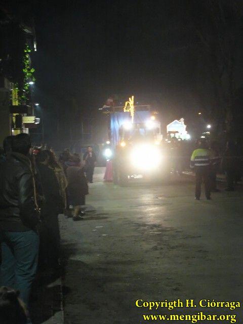 Cabalgata de Reyes 5-01-2013_268