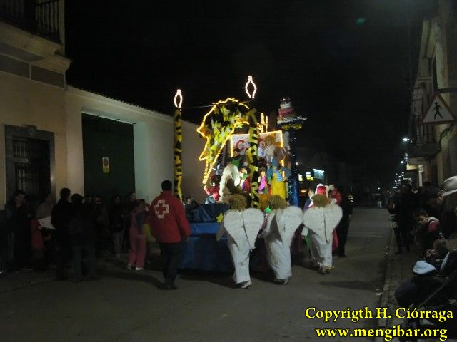 Cabalgata de Reyes 5-01-2013_273