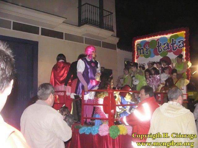 Cabalgata de Reyes 5-01-2013_277