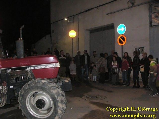 Cabalgata de Reyes 5-01-2013_278