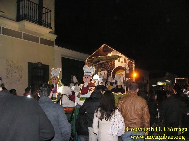 Cabalgata de Reyes 5-01-2013_284