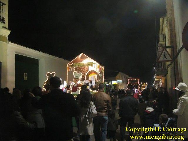 Cabalgata de Reyes 5-01-2013_285