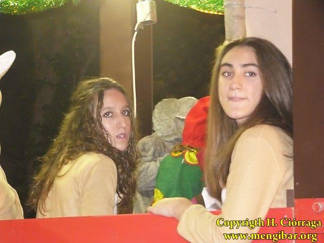 Cabalgata de Reyes 5-01-2013_292