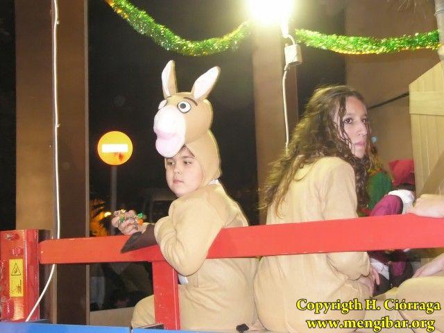Cabalgata de Reyes 5-01-2013_293