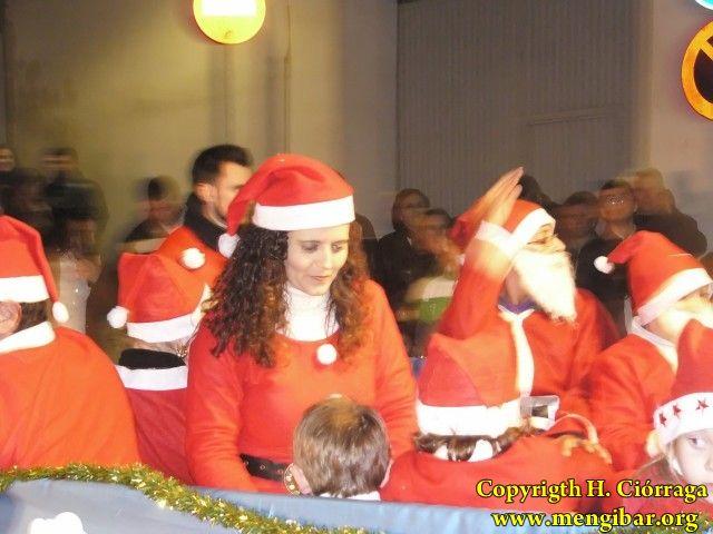 Cabalgata de Reyes 5-01-2013_296