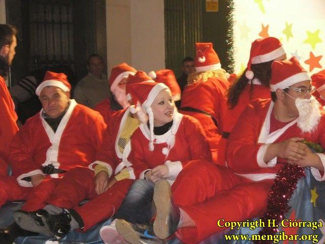 Cabalgata de Reyes 5-01-2013_297