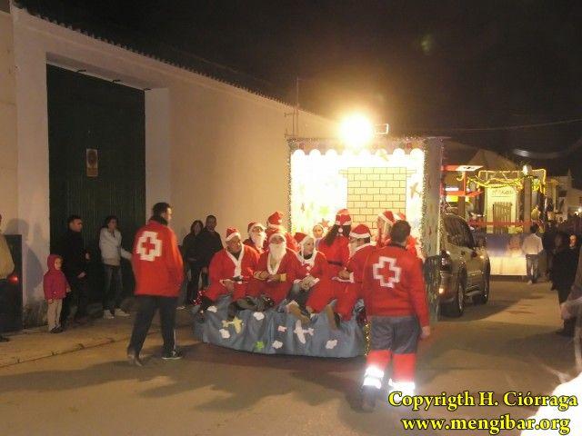 Cabalgata de Reyes 5-01-2013_298