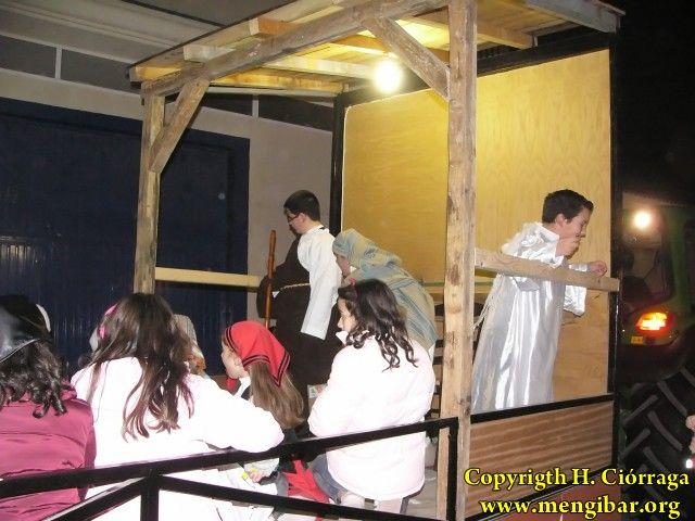 Cabalgata de Reyes 5-01-2013_300