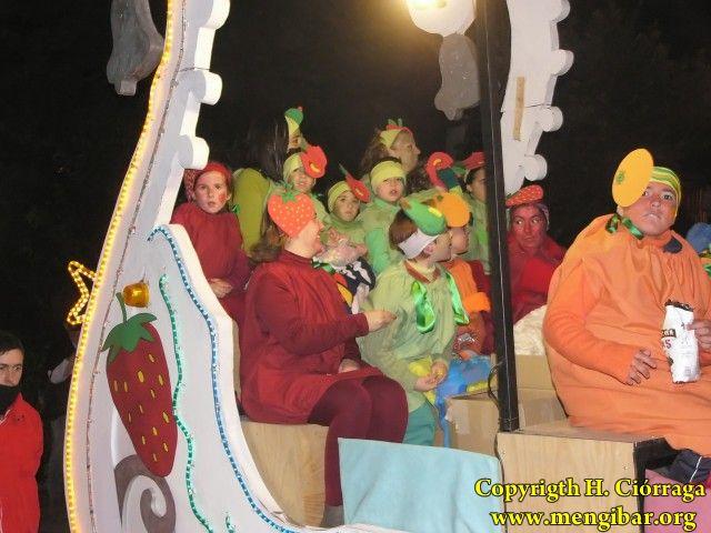 Cabalgata de Reyes 5-01-2013_303