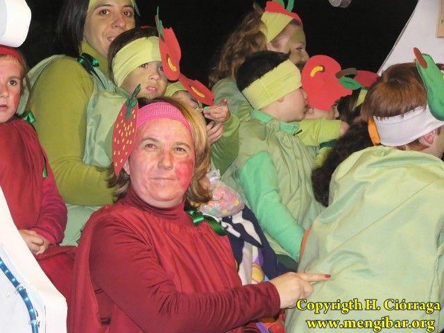 Cabalgata de Reyes 5-01-2013_304