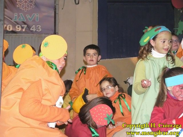 Cabalgata de Reyes 5-01-2013_305