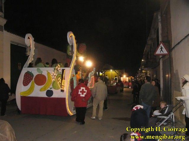 Cabalgata de Reyes 5-01-2013_306