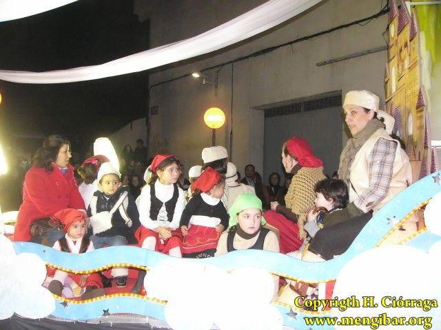 Cabalgata de Reyes 5-01-2013_307
