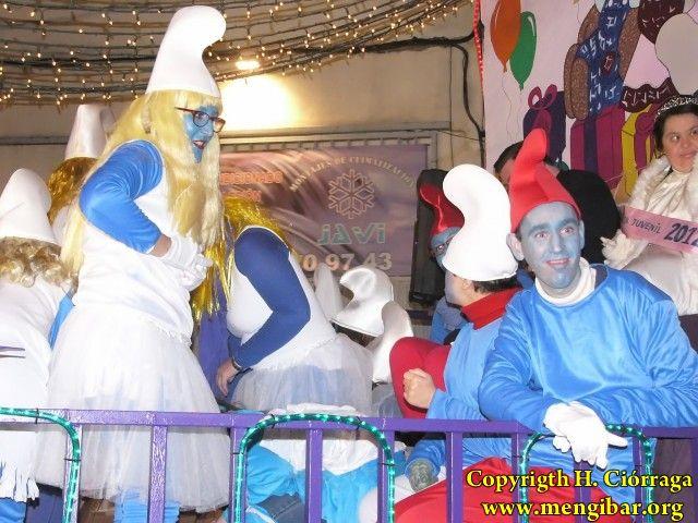 Cabalgata de Reyes 5-01-2013_312