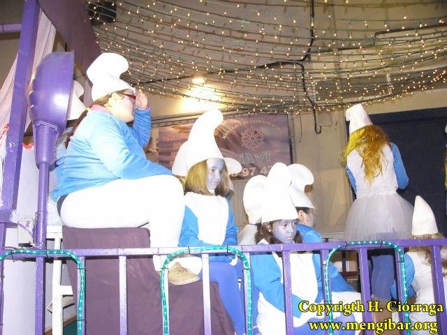 Cabalgata de Reyes 5-01-2013_313