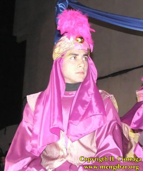 Cabalgata de Reyes 5-01-2013_318