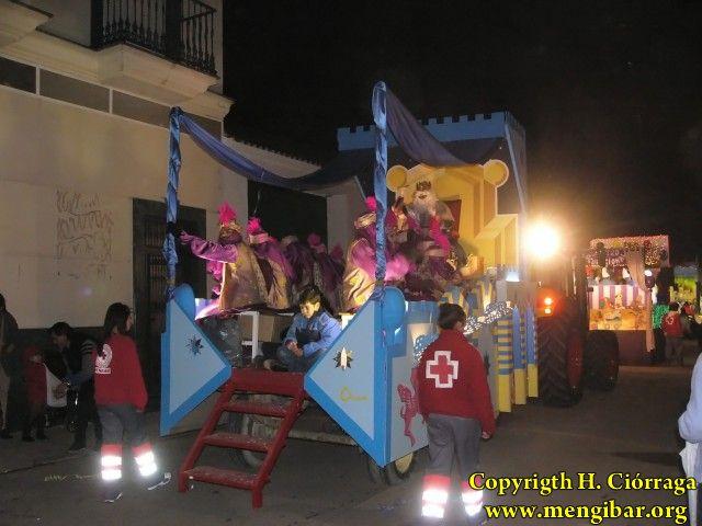 Cabalgata de Reyes 5-01-2013_319