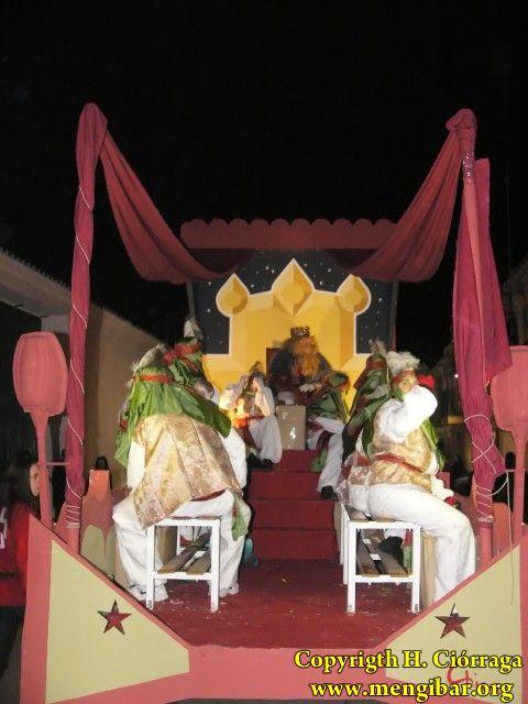 Cabalgata de Reyes 5-01-2013_323