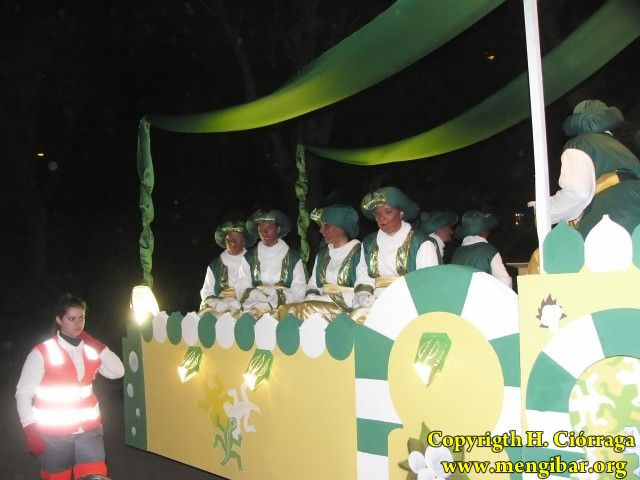 Cabalgata de Reyes 5-01-2013_324