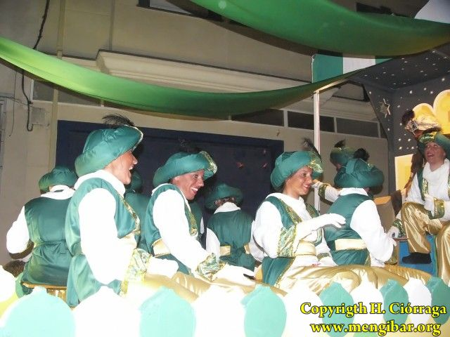 Cabalgata de Reyes 5-01-2013_327