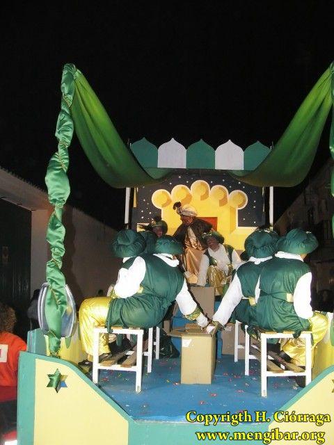 Cabalgata de Reyes 5-01-2013_328