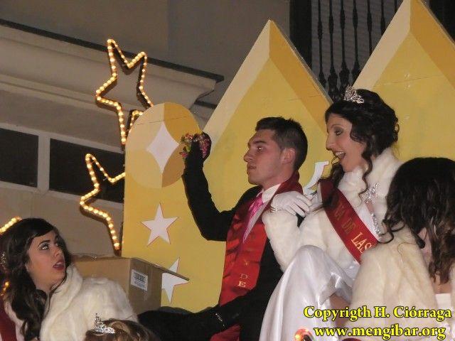 Cabalgata de Reyes 5-01-2013_330