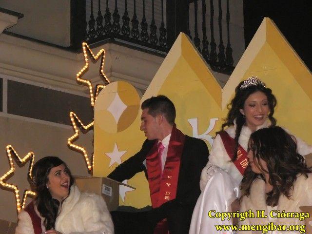 Cabalgata de Reyes 5-01-2013_331