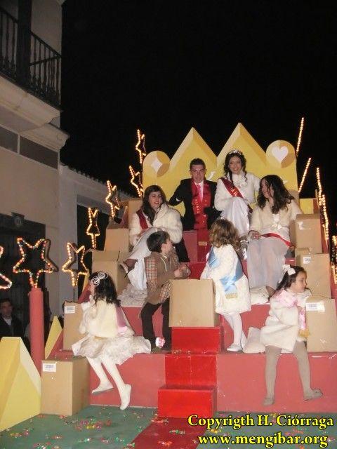 Cabalgata de Reyes 5-01-2013_332