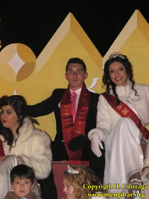 Cabalgata de Reyes 5-01-2013_333