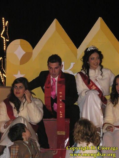Cabalgata de Reyes 5-01-2013_334