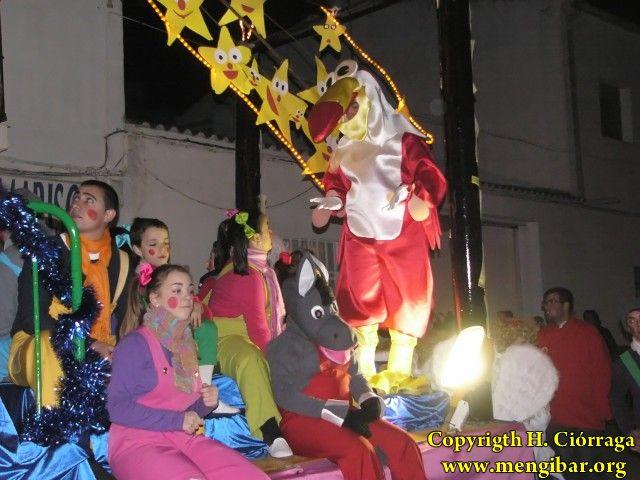 Cabalgata de Reyes 5-01-2013_336