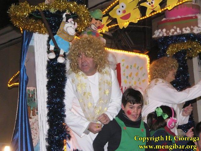 Cabalgata de Reyes 5-01-2013_339