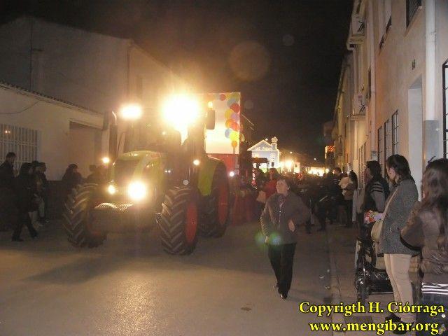 Cabalgata de Reyes 5-01-2013_342