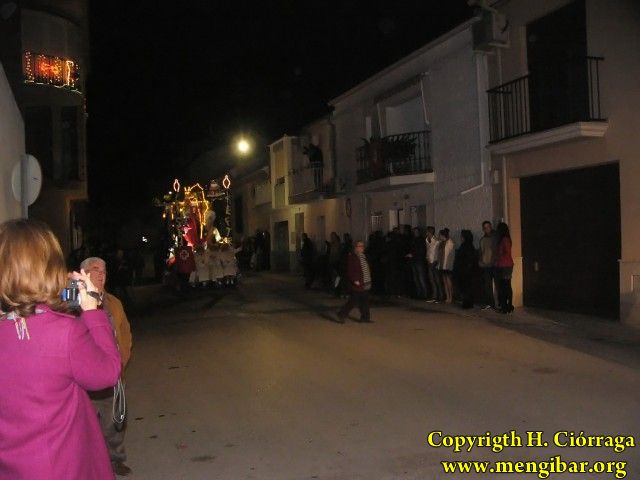 Cabalgata de Reyes 5-01-2013_343