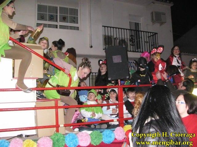 Cabalgata de Reyes 5-01-2013_344