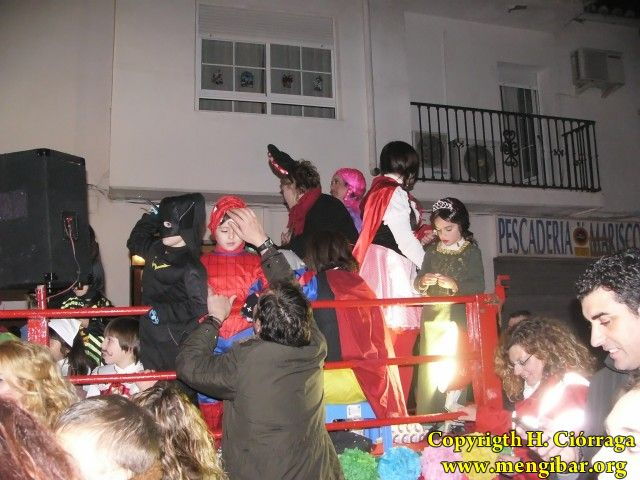 Cabalgata de Reyes 5-01-2013_345