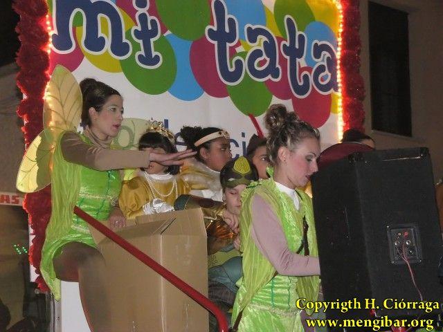 Cabalgata de Reyes 5-01-2013_346