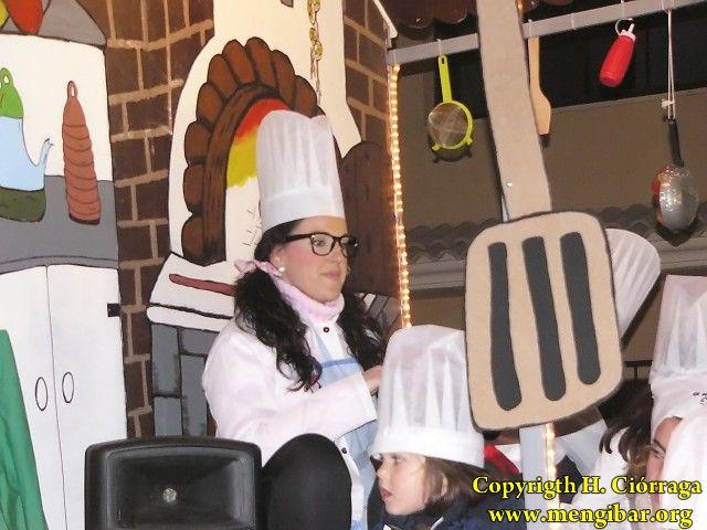 Cabalgata de Reyes 5-01-2013_348