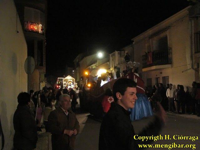 Cabalgata de Reyes 5-01-2013_355