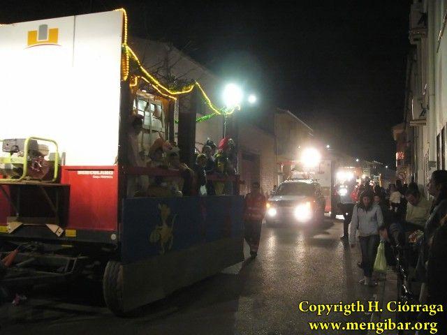 Cabalgata de Reyes 5-01-2013_356
