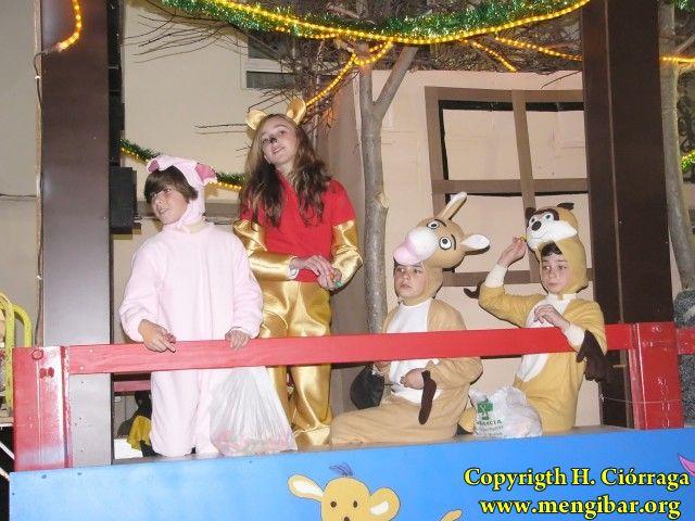 Cabalgata de Reyes 5-01-2013_357
