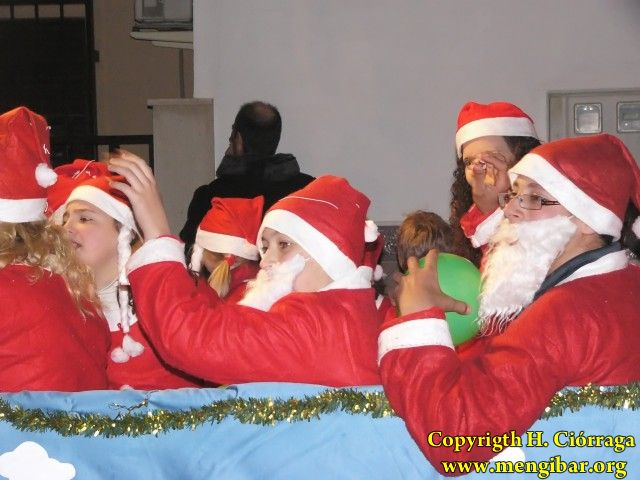 Cabalgata de Reyes 5-01-2013_360