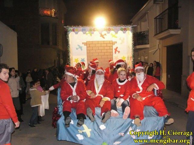 Cabalgata de Reyes 5-01-2013_361