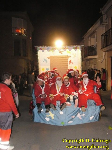 Cabalgata de Reyes 5-01-2013_362