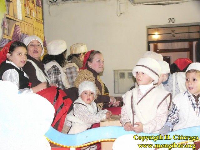 Cabalgata de Reyes 5-01-2013_367