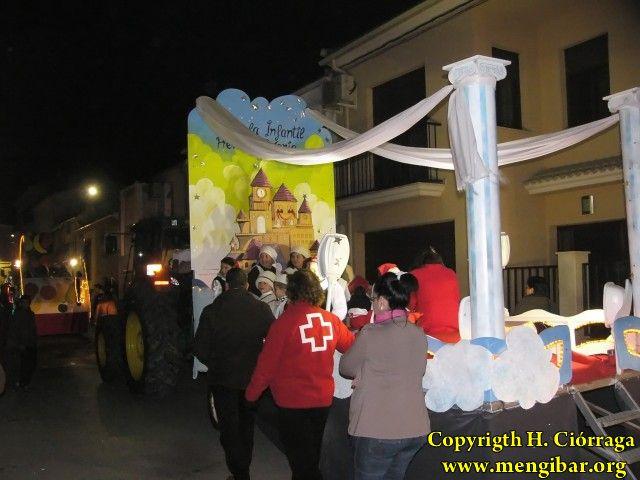 Cabalgata de Reyes 5-01-2013_369