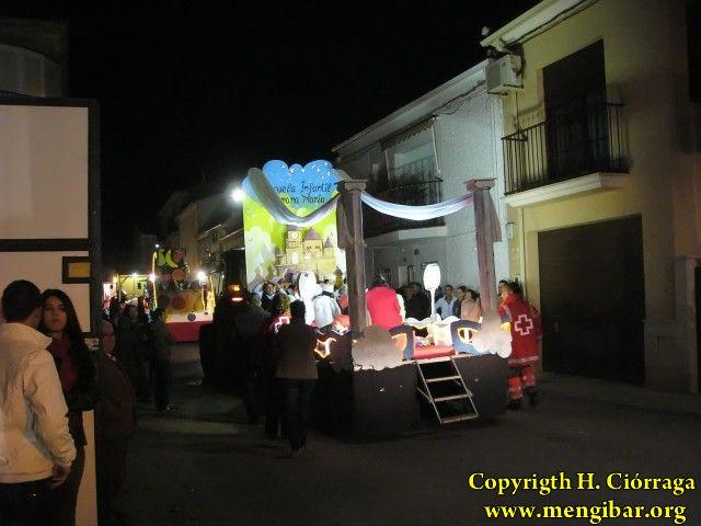 Cabalgata de Reyes 5-01-2013_370